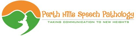Perth Hills Speech Pathology